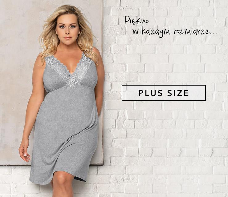 Plus Size PL
